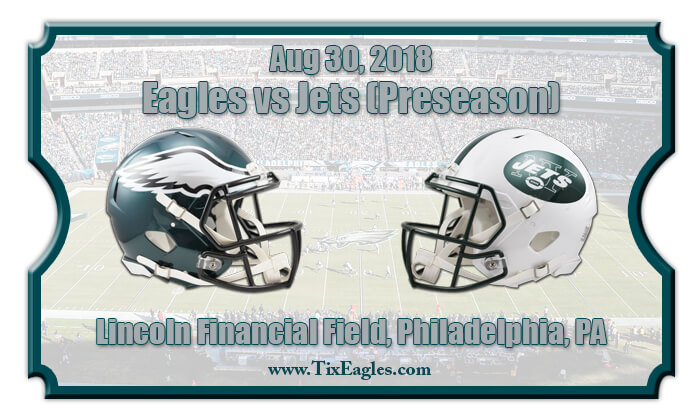 Image result for New York Jets vs Philadelphia Eagles pic