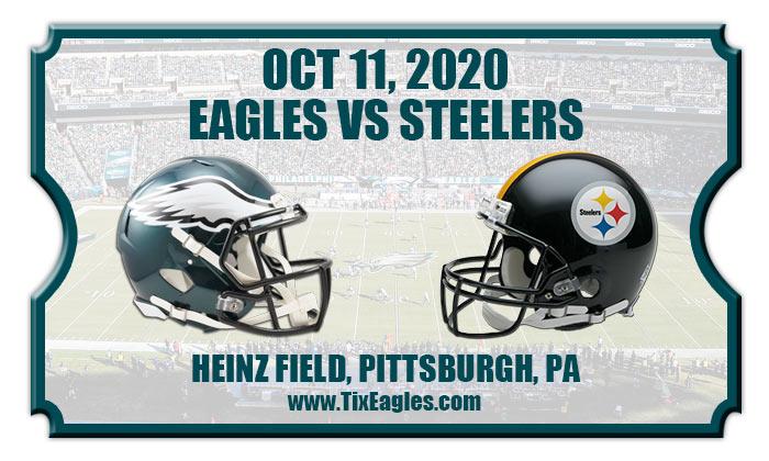 2020-eagles-vs-steelers.jpg