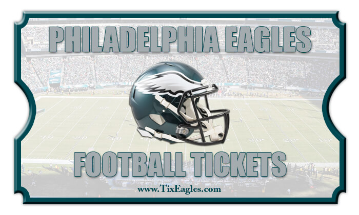 Ultimate Eagles Tickets
